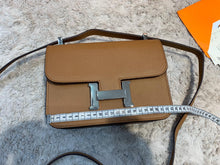 Load image into Gallery viewer, Hermes Constance Bag