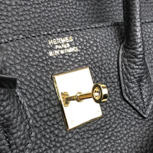 Load image into Gallery viewer, Hermes Birkin 35 Bag