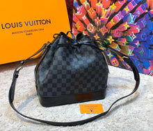 Load image into Gallery viewer, Louis Vuitton Noe