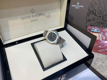 Load image into Gallery viewer, Patek Philippe Watch
