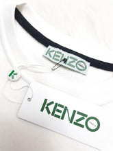 Load image into Gallery viewer, Kenzo Passion Sweatshirt
