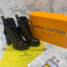 Load image into Gallery viewer, Louis Vuitton Boot