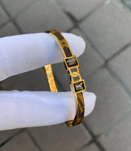 Load image into Gallery viewer, Louis Vuitton Bracelet