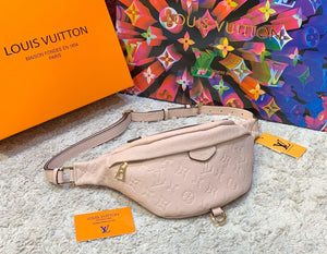 Louis Vuitton Bumbag Empreinte