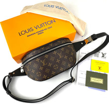 Load image into Gallery viewer, Louis Vuitton Campus Bumbag