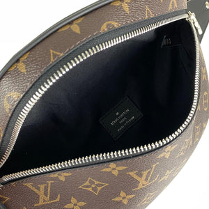 Louis Vuitton Campus Bumbag