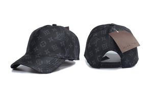 Louis Vuitton Cap