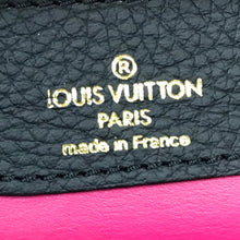 Load image into Gallery viewer, Louis Vuitton Capucines
