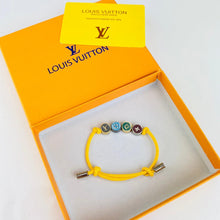 Load image into Gallery viewer, Louis Vuitton Color Beads