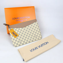 Load image into Gallery viewer, Louis Vuitton Daily Pouch