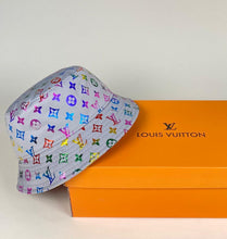 Load image into Gallery viewer, Louis Vuitton Hat
