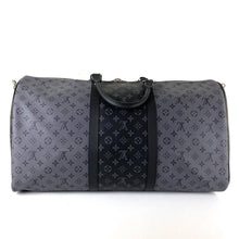 Load image into Gallery viewer, Louis Vuitton Keepall Bandoulier