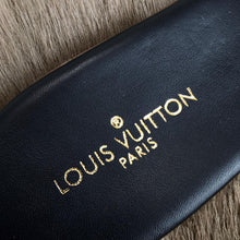 Load image into Gallery viewer, Louis Vuitton Madeleine Flat Mule