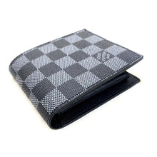Load image into Gallery viewer, Louis Vuitton Marco Wallet