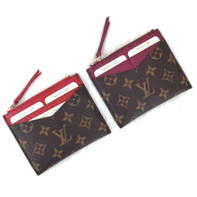 Load image into Gallery viewer, Louis Vuitton Maxi Card Holder
