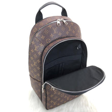 Load image into Gallery viewer, Louis Vuitton Michael Backpack