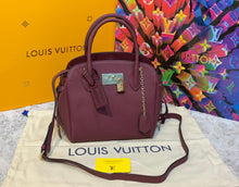 Load image into Gallery viewer, Louis Vuitton Milla PM