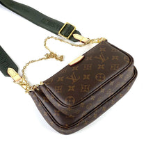 Load image into Gallery viewer, Louis Vuitton Multi Pochette Accessoires