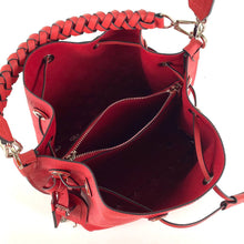 Load image into Gallery viewer, Louis Vuitton Muria Bucket Bag
