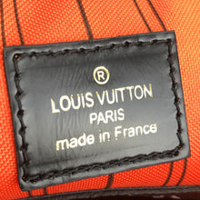 Load image into Gallery viewer, Louis Vuitton Neverfull MM Oversized Shoulder Bag