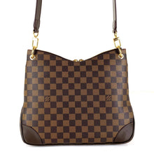 Load image into Gallery viewer, Louis Vuitton Odeon MM Bag