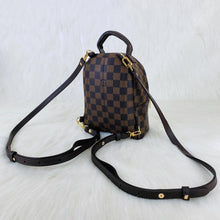Load image into Gallery viewer, Louis Vuitton Palm Springs PM mini