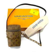 Load image into Gallery viewer, Louis Vuitton Phone Box
