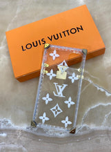 Load image into Gallery viewer, Louis Vuitton Phone Case