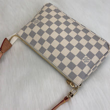 Load image into Gallery viewer, Louis Vuitton Pochette Accessoires Woman Bag