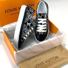 Load image into Gallery viewer, Louis Vuitton Since 1854 Stellar Sneaker