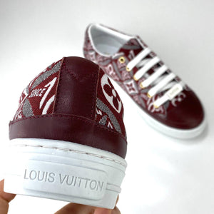 Louis Vuitton Since 1854 Stellar Sneaker