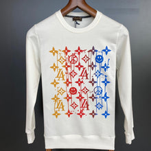 Load image into Gallery viewer, Louis Vuitton Sweatshirt