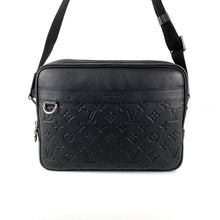 Load image into Gallery viewer, Louis Vuitton Trocadero Messenger PM