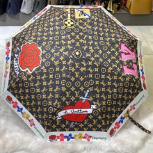 Load image into Gallery viewer, Louis Vuitton Umbrella