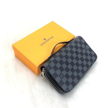 Load image into Gallery viewer, Louis Vuitton XL Wallet & Organiser
