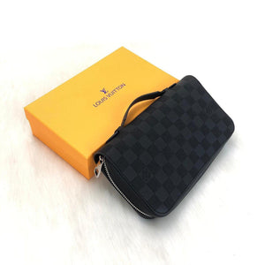 Louis Vuitton XL Wallet & Organiser