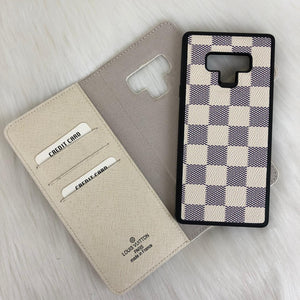 Louis Vuitton Phone Case S 9 ve Note 9