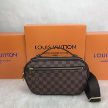 Load image into Gallery viewer, Louis Vuitton Ambler Bumbag