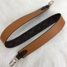 Load image into Gallery viewer, Louis Vuitton Bandouliere Monogram Strap
