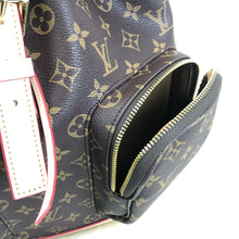 Load image into Gallery viewer, Louis Vuitton Bosphore Backpack