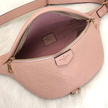 Load image into Gallery viewer, Louis Vuitton Bumbag Empreinte