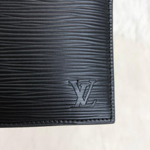Load image into Gallery viewer, Louis Vuitton Coin & Card Holder