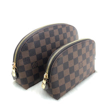 Load image into Gallery viewer, Louis Vuitton Cosmetic Pouch