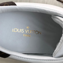 Load image into Gallery viewer, Louis Vuitton Frontrow Sneaker