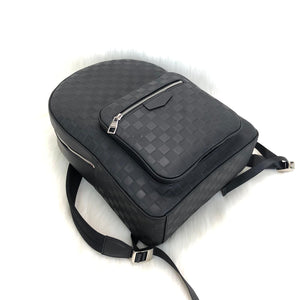 Louis Vuitton Josh Backpack İnfini