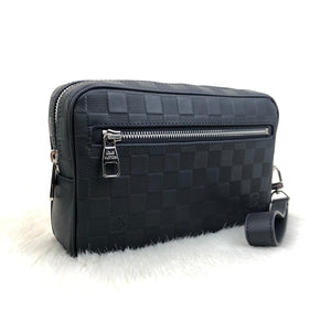 Louis Vuitton Kasai Clutch İnfini
