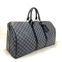 Load image into Gallery viewer, Louis Vuitton Keepall Bandoulier 55