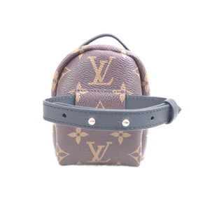 Louis Vuitton LVxLoL Party Palm Springs Bracelet
