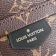 Load image into Gallery viewer, Louis Vuitton LVxLoL Party Palm Springs Bracelet