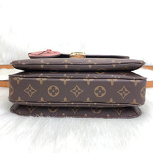 Load image into Gallery viewer, Louis Vuitton Metis Pochette